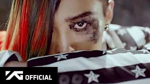 BIGBANG - <b>FANTASTIC</b> BABY M/V - YouTube