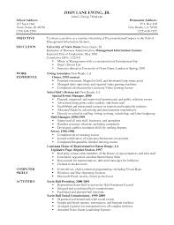 example resume additional skills resume and cover letter example resume additional skills resume skills list of skills for resume sample resume catering server resume