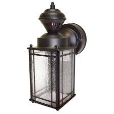 heath zenith motion activated 1 light outdoor wall lantern heath zenith motion activated 1 light outdoor wall lantern carriage lights outdoor warisan lighting