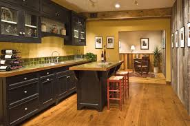 gallery of amazing light wood kitchen cabinets ll23 amazing light wood