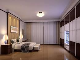 bedside bedside lighting ideas