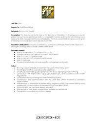 event hostess job description job and resume template 791 x 1024 791 x 1024 232 x 300 150 x 150 middot event hostess job description