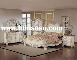 nice looking antique white bedroom furniture together with small bedroom design examples as nice looking bedroom designs for you 15 antique looking furniture cheap