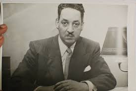 tracie powell all digitocracy why aren t pbs stations airing the new thurgood marshall documentary in prime time slots