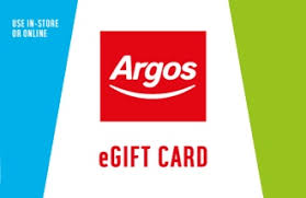 Buy Argos gift cards online - Gift Off