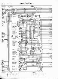 1960 cadillac wiring diagram 1960 wiring diagrams online cadillac wiring diagrams 1957 1965