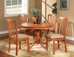 4 chair kitchen table: dinetteless store for many more dining dinette kitchen table amp chairs