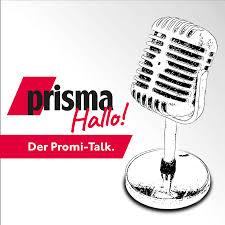 HALLO! – der prisma-Podcast