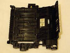 Принтер Duplexers для <b>Xerox Phaser</b> - огромный выбор по ...