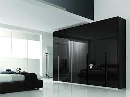 black bedroom furniture bedroom furniture in black