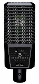 Купить <b>Микрофон LEWITT</b> DGT 450 с бесплатной доставкой по ...