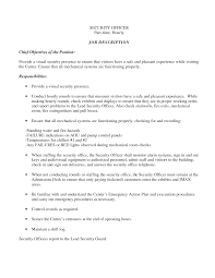 resume multiple positions at same company isabellelancrayus interesting best resume examples for your job search livecareer astounding how to make an
