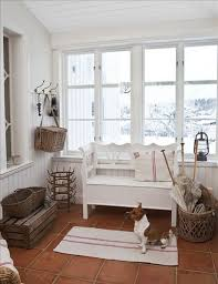 picture of shabby chic decorating ideas bedrooms ideas shabby