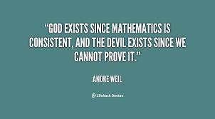 Inspirational Quotes By Mathematicians. QuotesGram via Relatably.com