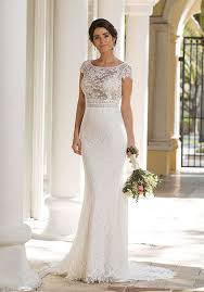 <b>Wedding Dresses</b> | The Knot