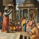 scripturalism
