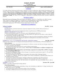 chef resume template example top hospital cook resume samples chef cv examples cook resume samples pantry cook resume samples cook resume examples cook