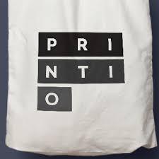 <b>Printio</b> - Home   Facebook
