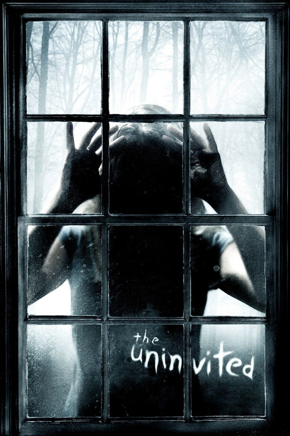 The Uninvited (2009) Dual Audio {Hindi-English} 480p | 720p
