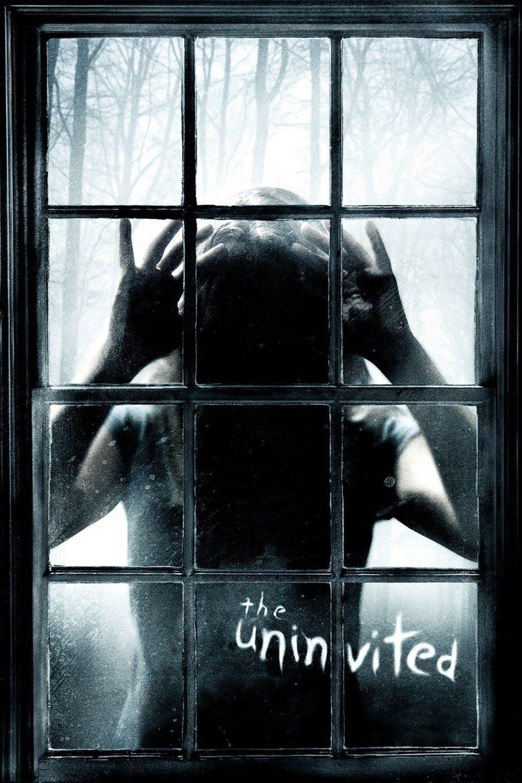 The Uninvited (2009) Dual Audio {Hindi-English} 480p   720p