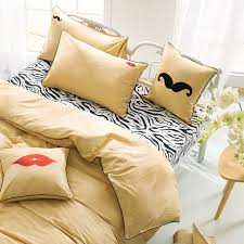 home decor large size bedroom kids bed set beds for teenagers cool girls bunk with bedroom kids bed set cool beds