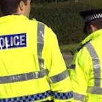 Two-vehicle crash forces closure of road in Argyll