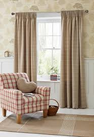 Window Dressing For Living Rooms Lounge Curtain Ideas Uk Window Dressing Ideas For Living Rooms