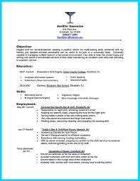 resume wording for servers cipanewsletter cover letter banquet server resume examples banquet server resume