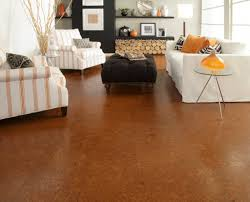 Is Cork Flooring Good For Kitchen 7 Eco Friendly Flooring Options For Your Apartment Apartment Geeks