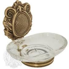 <b>Migliore Cleopatra</b> аксессуары для ванной с доставкой в наличии