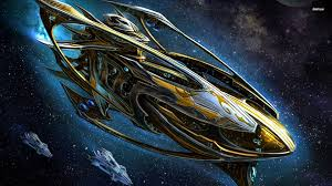 Taller de Encargos Oficial: Naves espaciales [Pide aquí tu nave espacial] - Página 2 Images?q=tbn:ANd9GcTbzUP6_46_bFJqvNYZq3cKKSYlsFAvrkneJZEXN3ZbAeTUUxWk