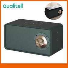 15w epp <b>wireless charger</b> — купите 15w epp <b>wireless charger</b> с ...