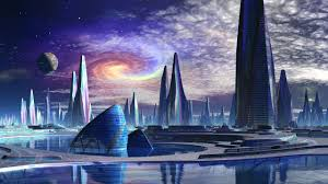 utopian city project h aring llbarhet v auml rlden och milj ouml  utopian city