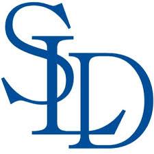 Sacramento Legal Defense - 30 Reviews - Criminal Defense Law ...
