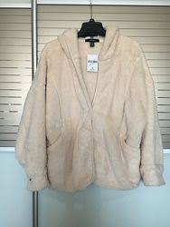 Куртки женские Gap 2021 в Украине - Купить куртку женскую ...
