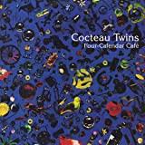 <b>Cocteau Twins</b> - <b>Milk</b> & Kisses - Amazon.com Music