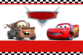 pin by jackie marie on my wishlist disney cars and home remodeling and interior design trends 2016 for disney cars party invitations you can see disney cars party invitations and more pictures for home