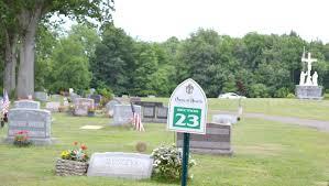patrick j manno jr a grave memorial patrick j manno jr