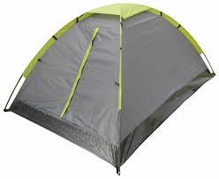 <b>Палатка GreenWood Summer 2</b> — купить по выгодной цене на ...