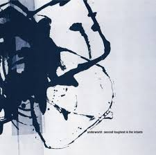 Twenty Years Later - <b>Underworld's Second Toughest</b> in the Infants -