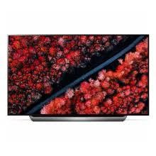 <b>Телевизоры</b> lg, диагональ: 65 — купить в интернет-магазине ...
