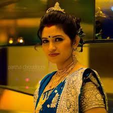 top makeup day makeup find top wedding makeup makeup artists chakladar visit bengali bridal kolkata wedding ideas