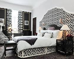 bedroom mesmerizing black interesting black and white bedroom decorating ideas bedroom awesome black white