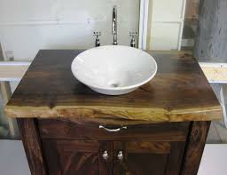 bathroom interesting sink stopper replacement your treasure is under the bathroom sink top  beautiful bathroom