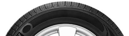 <b>Goodyear 235/65</b> R16 Light truck tyres cheap online