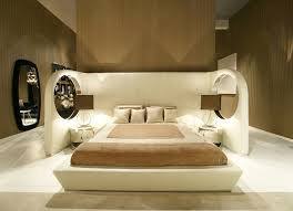 bedroom large size bedroom contemporary furniture real car beds for adults teenagers bunk cool girls bedroom contemporary furniture cool