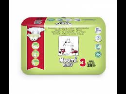 Детские товары <b>Muumi</b> - купить в детском интернет-магазине ...