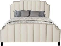 <b>Bayonne</b> Upholstered <b>Bed</b> – купить в интернет-магазине, цена ...