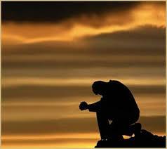 Résultats de recherche d'images pour «coeur blessé et Jésus»
