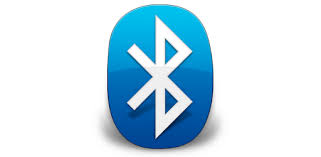 <b>Bluetooth</b> Auto Connect – Apps on Google Play